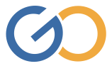 Go Digital Agency Logo