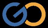 Go Digital Agency Logo